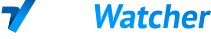 Primary-NetWatcher-logo.png