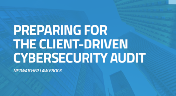 cybersecurity-audit-guide-for-law-firms.png