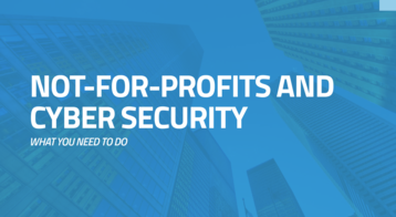 non-profits-cybersecurity.png