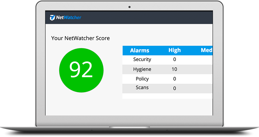 free-netwatcher-demo.png