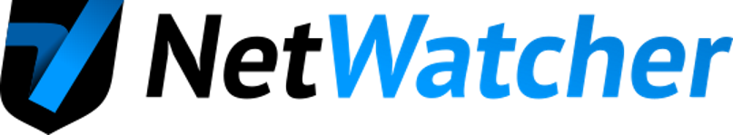 NetWatcher_logo_black_807x149.png