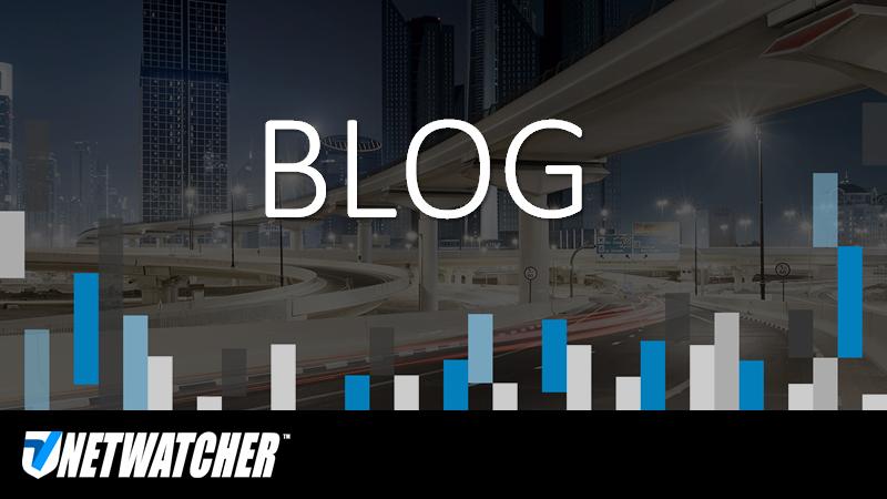 NetWatcher Blog