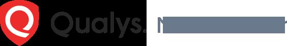 qualys-netwatcher-282-2x.png